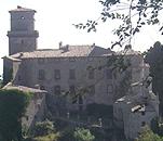 castel viscardo
