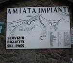 monteamiata