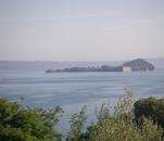 Bolsenasee Capodimonte