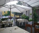 bolsenasee San Lorenzo Nuovo