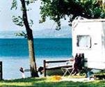 Bolsenasee Camping Massimo