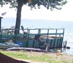 Bolsenasee Camping Mario