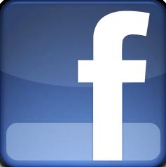 Bolsenasee auf Facebook