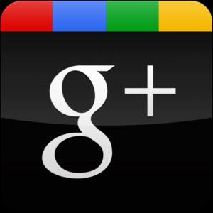 Bolsenasee auf Google+