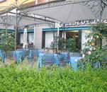 Hotel Ai Platani