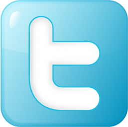 Bolsenasee auf Twitter